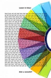 lezen-in-kleur-copy