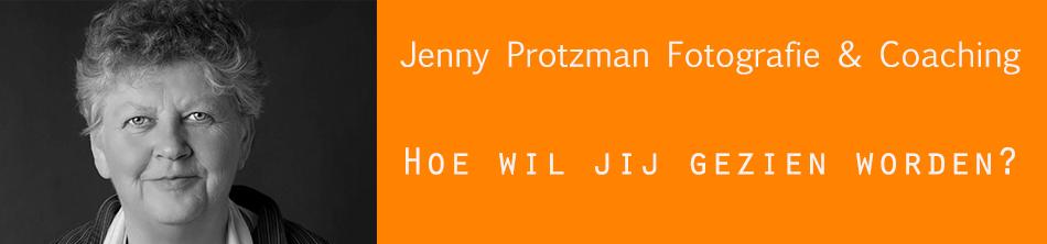 Jenny Protzman Goed Gevoel Expert