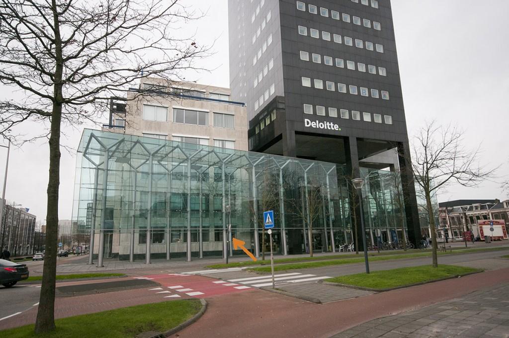 de 2 ramen-Lange-Markstraat-14 Leeuwarden