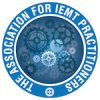 IEMT_logo