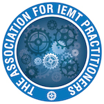IEMT_practitioners